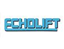 ECHOLIFT